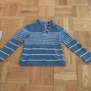 Tops - Great condition saltwash sweatshirt